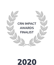 CRN-impact-finalist-white-2020.png